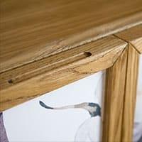 интериорен дизайн; мебели по индивидуален проект