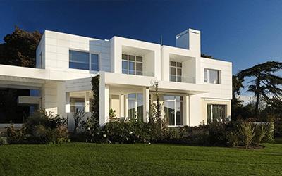 Идеален дом Варна